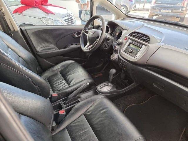 Honda FIT LX FLEX - Foto 5