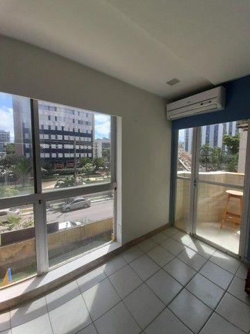Apartamento 4 quartos,  Av boa viagem  - Foto 16
