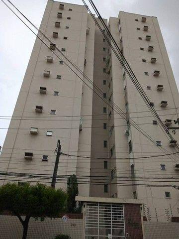 Apartamento para venda com 89 metros quadrados com 3 quartos em José Bonifácio - Fortaleza - Foto 5