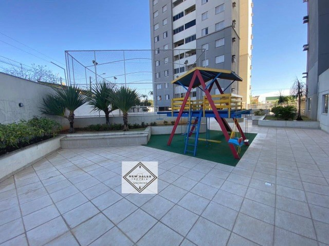 Apartamento no Negrão de Lima !!! 2 Quartos !! - Foto 16