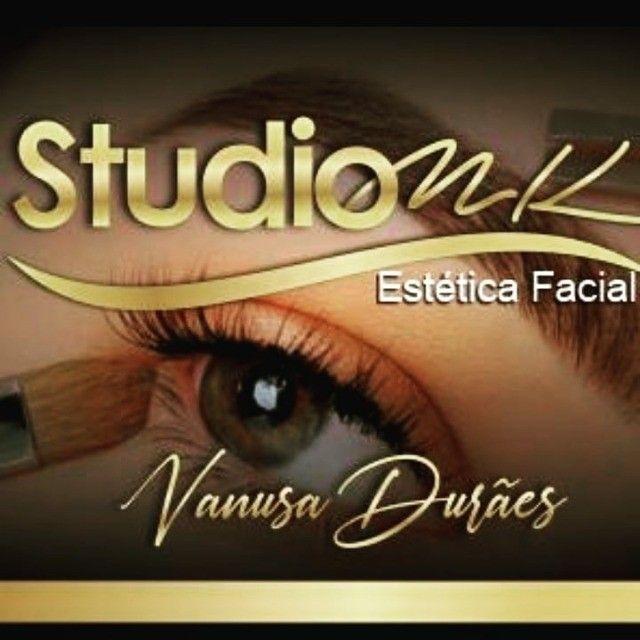 Estética Facial - Foto 3
