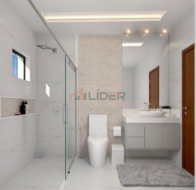 Vendo 03 Apartamentos no Bairro Moacir Brotas - Foto 8