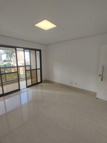 Garcia Prime Residence ,últimas unidades disponiveis apartir *de R$650 Mil* - Foto 6