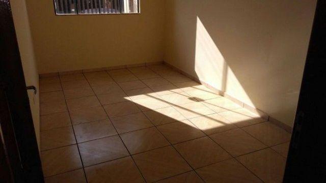 VENDA | Casa, com 2 quartos em JD PIONEIROS, PAIÇANDU - Foto 6