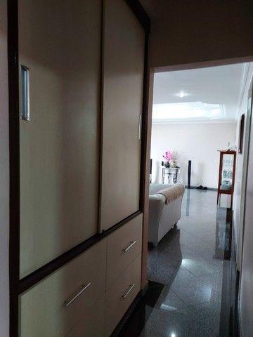 Apartamento 3 quartos - Residencial Renata - Cachoeirinha - Foto 9