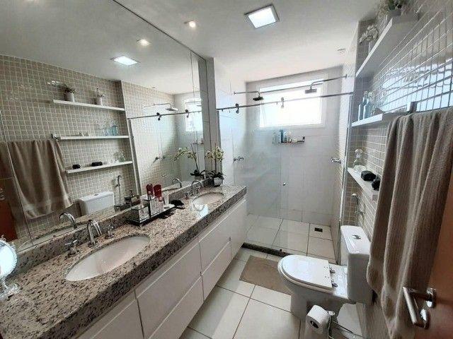 Casa Duplex para Venda, Colatina / ES. Ref: 1244 - Foto 14