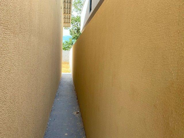 Mude em até 30 dias - Programa Casa Verde e Amarela  - Foto 14