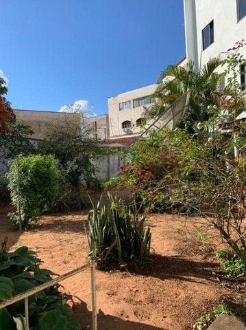 Casa para Venda, Colatina / ES. Ref: 1278 - Foto 12