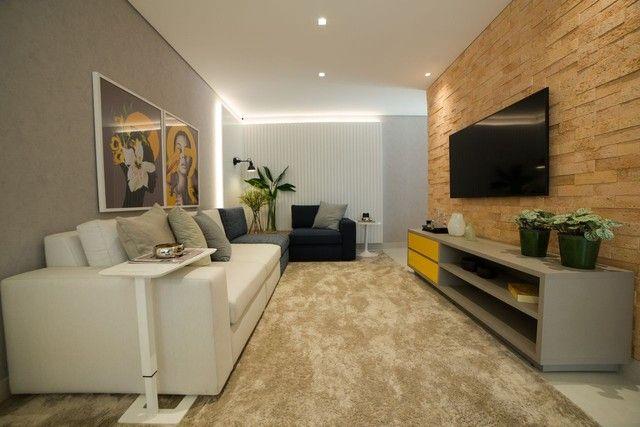Apartamento de 2 quartos - Foto 2
