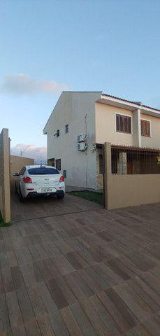 Casa 2 andares com 2dormitorios - Foto 11