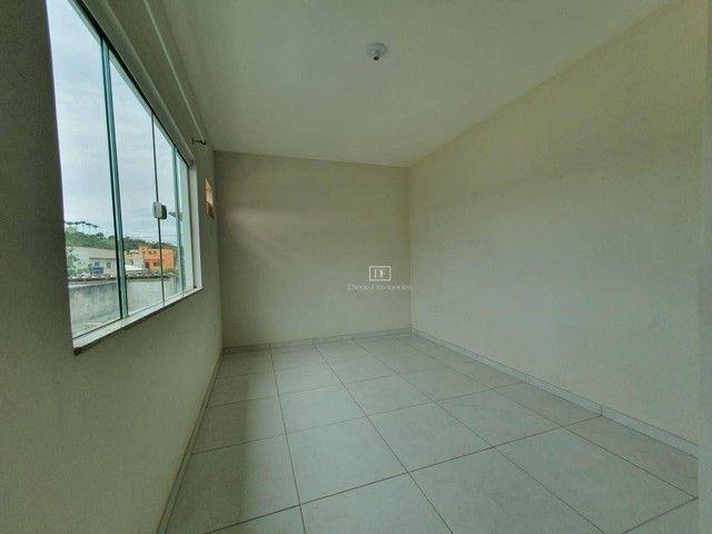 Casa para Venda no Jardim Franco em Macaé com 2 quartos/suíte - Foto 9