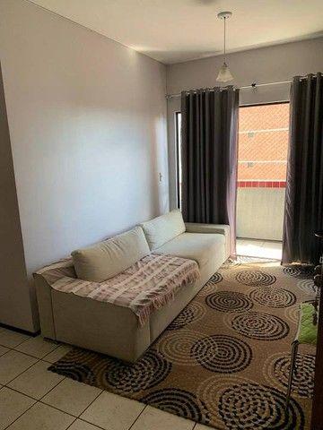 Apartamento para venda com 60 metros quadrados com 3 quartos - Foto 19