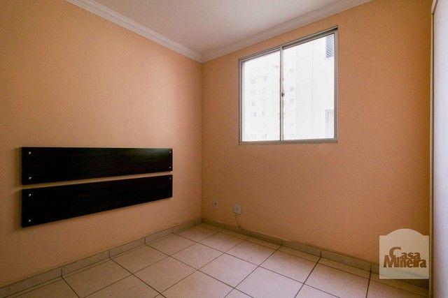 Apartamento à venda com 3 dormitórios em Santa efigênia, Belo horizonte cod:277192 - Foto 12