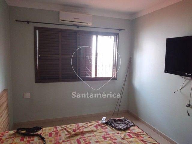 Casa para alugar com 4 dormitórios em Centro, Londrina cod:16066.001 - Foto 11