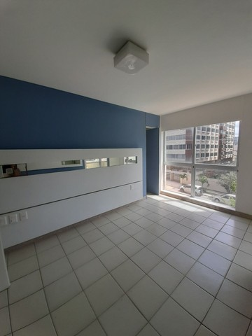 Apartamento 4 quartos,  Av boa viagem  - Foto 15