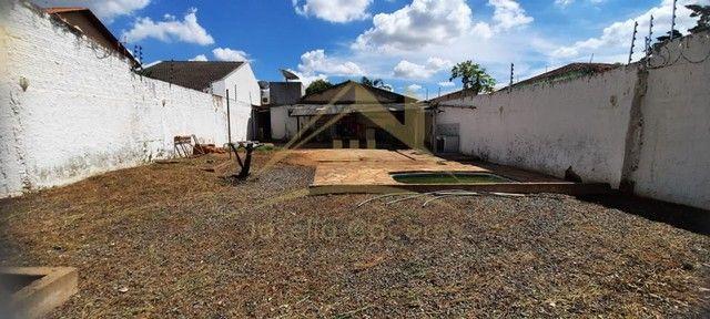 Casa com 2 quartos - Bairro Vila Sadia em Várzea Grande - Foto 8