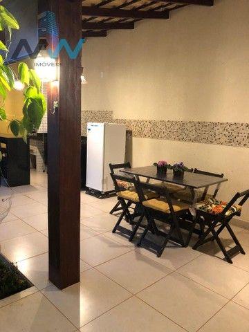 Casa em Condomínio Residencial Villa Lobos - Anápolis - Foto 19