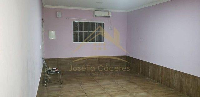 Casa com 2 quartos - Bairro Mapim em Várzea Grande - Foto 19