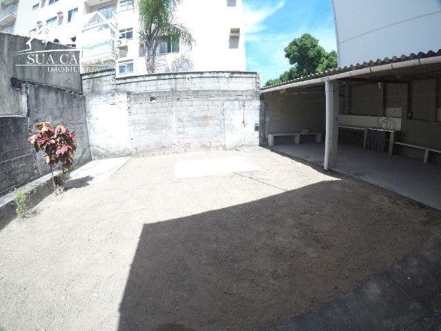 RQ-Casa Individual no P.R.Laranjeiras 02 quartos Próximo ao Hospital Dório Silva - Foto 15