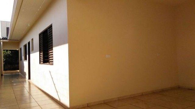 VENDA | Casa, com 2 quartos em JD PIONEIROS, PAIÇANDU - Foto 12