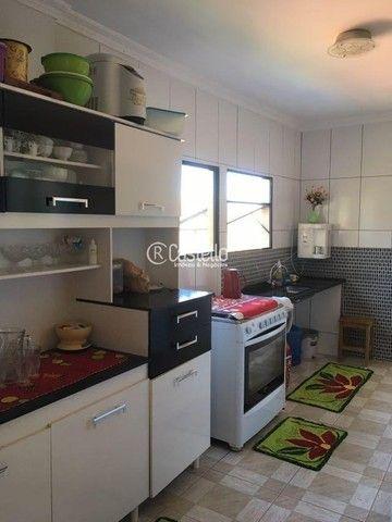 Casa para Venda, Colatina / ES. Ref: 1078 - Foto 7