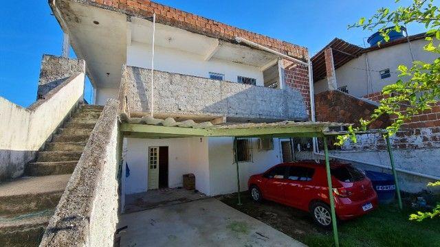 Duas Casas em Garapu Cabo! - Foto 5