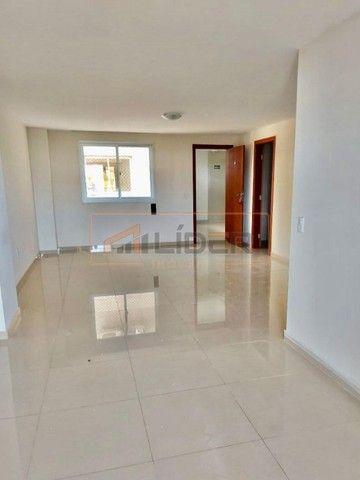 Apartamento com  02 Quartos + 01 Suíte no Di Cavalcanti - Foto 6
