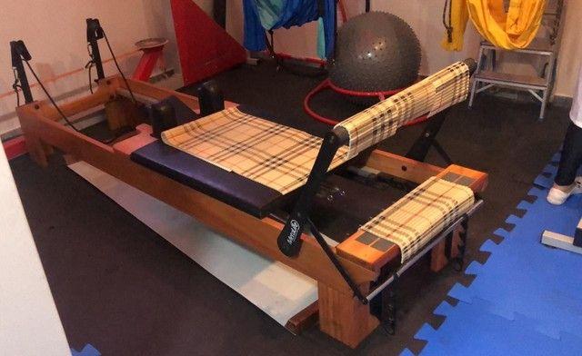Estúdio de Pilates e Neopilates e Suspensus - Foto 3