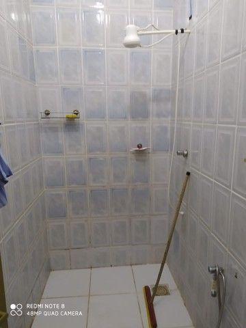Casa de 04 suítes a venda em condomínio fechado em Caldas Novas Goiás  - Foto 6