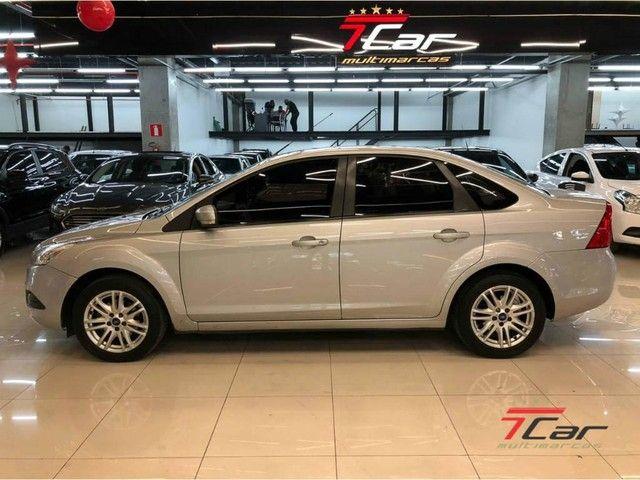 Ford Focus 2L FC FLEX - Foto 13
