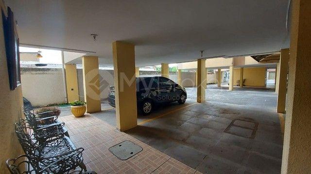 Apartamento com 2 quartos no Edifício Tucuruí - Bairro Setor Leste Vila Nova em Goiânia - Foto 13
