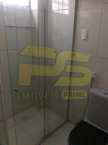 Apartamento para alugar com 3 dormitórios em Bessa, João pessoa cod:PSP777 - Foto 17