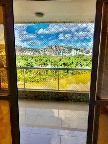 Apartamento com  02 Quartos + 01 Suíte no Di Cavalcanti - Foto 3