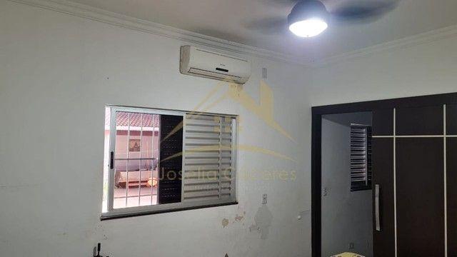 Casa com 3 quartos - Bairro Centro Sul em Várzea Grande - Foto 20