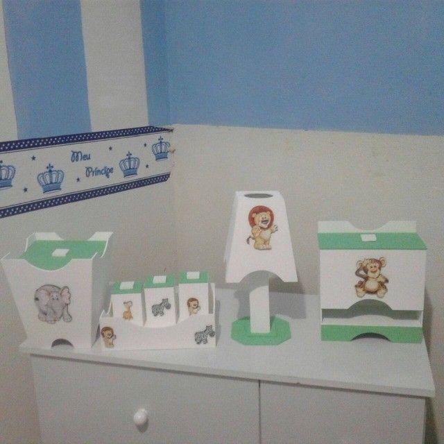 kit higiene  - Foto 5