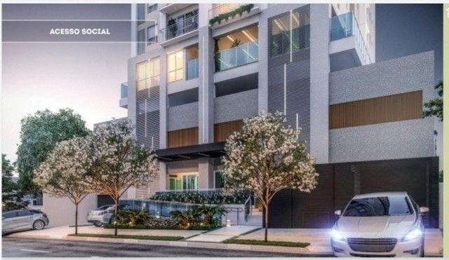 Apartamento com 2Qtos à venda, 68 m² - St Oeste- Goiânia/GO - Foto 6
