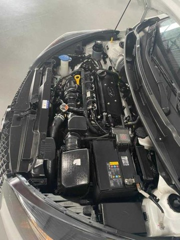 HYUNDAI HB20S 1.6 COMFORT PLUS 16V FLEX 4P AUTOMÁTICO - Foto 10