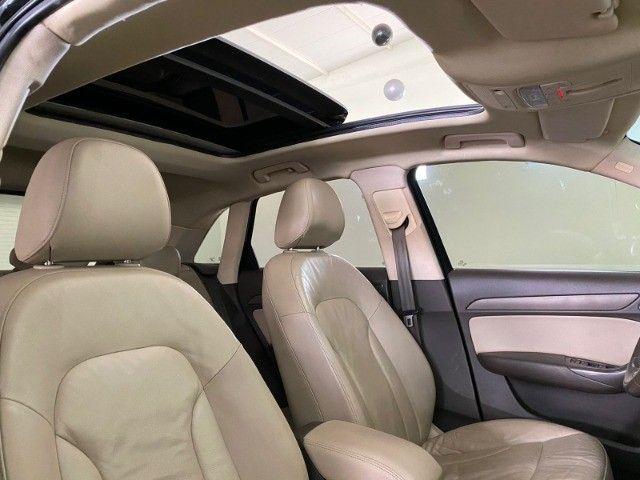 Audi Q3 tfsi Ambiente 170 cv !! Super conservado !! - Foto 13