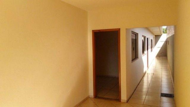 VENDA | Casa, com 2 quartos em JD PIONEIROS, PAIÇANDU - Foto 3