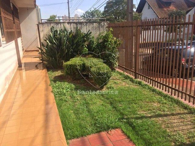 Casa para alugar com 4 dormitórios em Jardim américa, Londrina cod:14396.002 - Foto 3