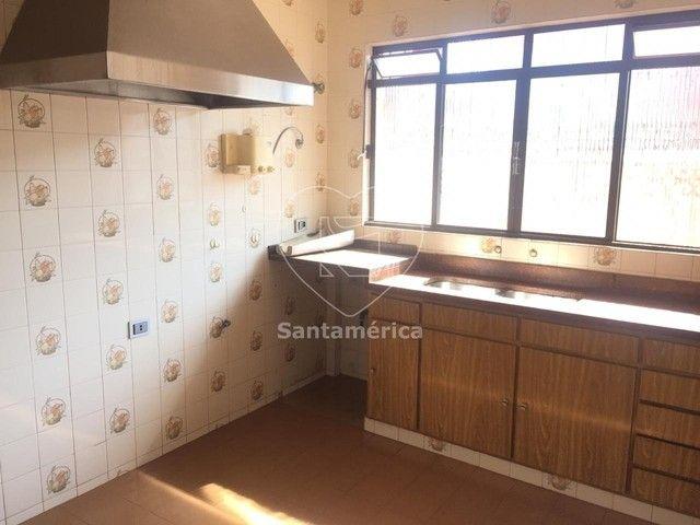 Casa para alugar com 4 dormitórios em Jardim américa, Londrina cod:14396.002 - Foto 11