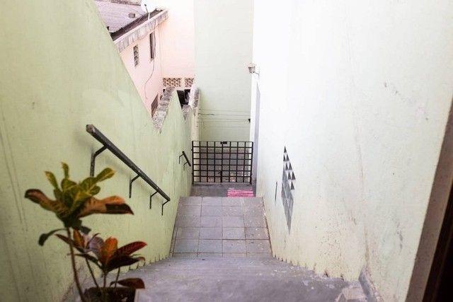 casa com 3 dormitórios em colatina *karina* - Foto 2