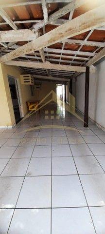 Casa com 2 quartos - Bairro Vila Sadia em Várzea Grande - Foto 14