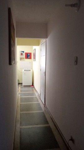 Alugo quarto pra mulher em BV - Foto 2