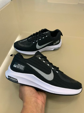 Tênis da Nike  - Foto 2