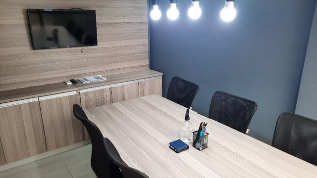 Sala para Cursos/Treinamentos/Reuniões etc. - Foto 3