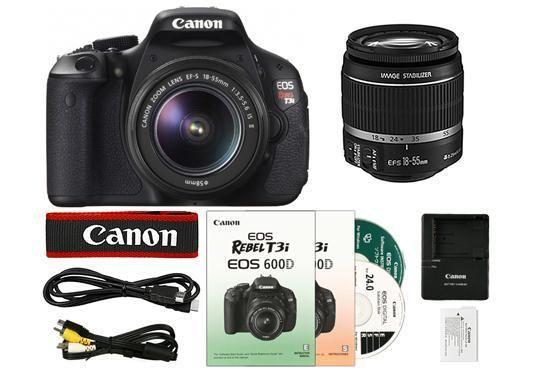 Comprar maquina digital fotografica 57