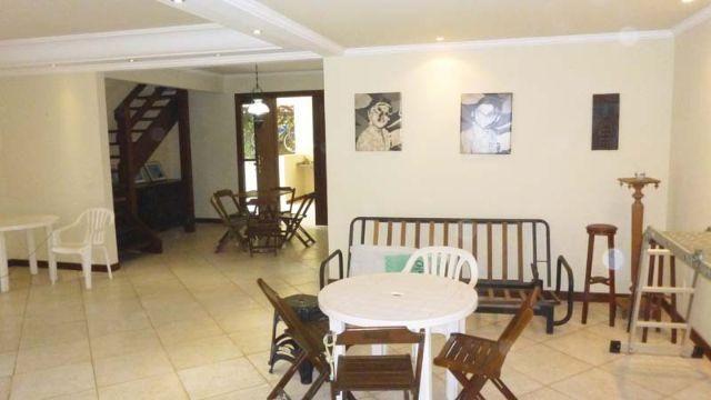Casa 4 quartos condomínio, 4 suítes, Piatã, Salvador, Bahia - Foto 2