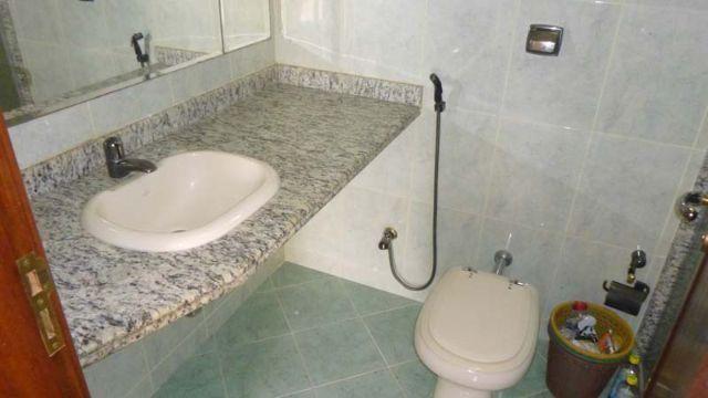 Casa 4 quartos condomínio, 4 suítes, Piatã, Salvador, Bahia - Foto 11