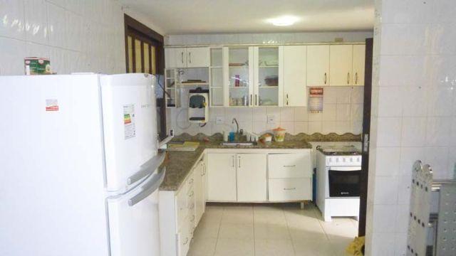 Casa 4 quartos condomínio, 4 suítes, Piatã, Salvador, Bahia - Foto 16